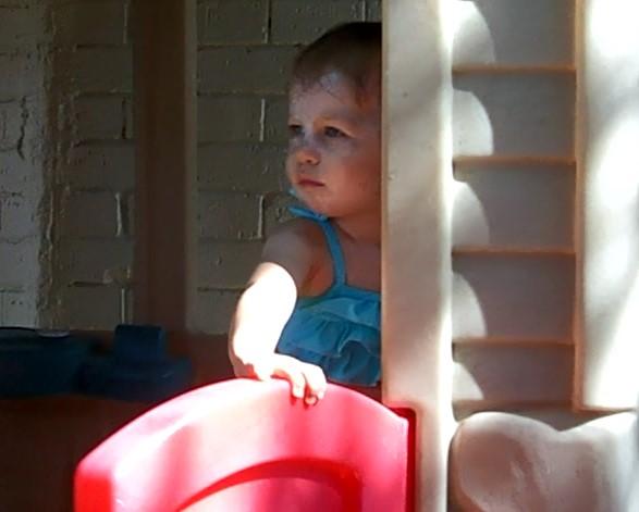 Splash day 01, August 2006